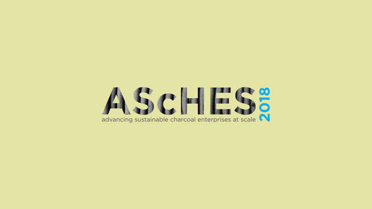 OTAGO will participate at the AScHES event